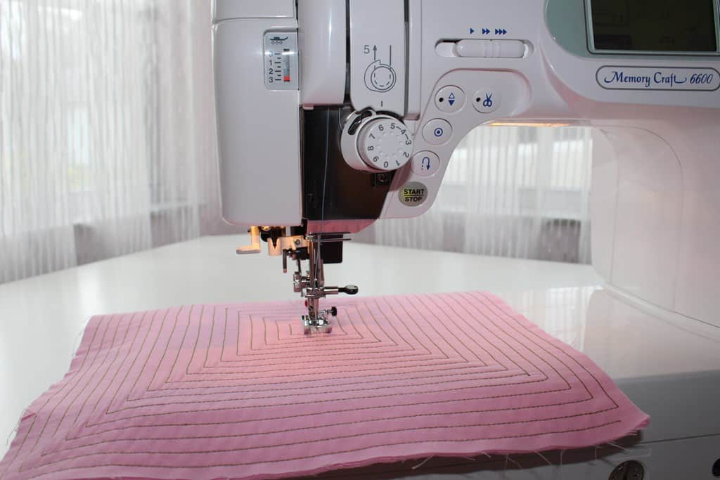 dyno easy stitcher sewing machine manual