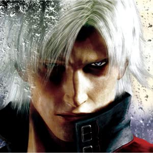 devil may cry hd manual ps3
