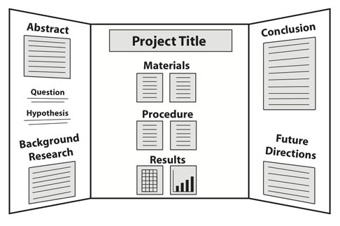 best ways to put together a flowchart and procedure manual