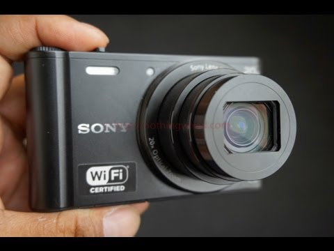 sony cybershot manual dsc wx220
