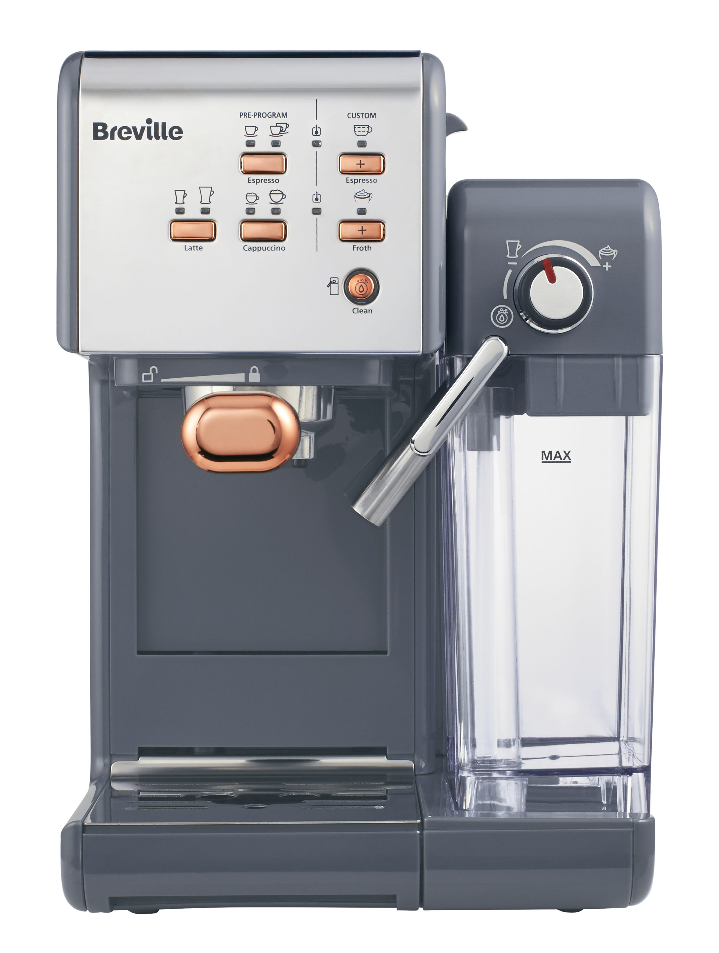 breville crepe maker cm-5 manual