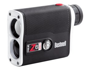 bushnell golf tour v3 manual