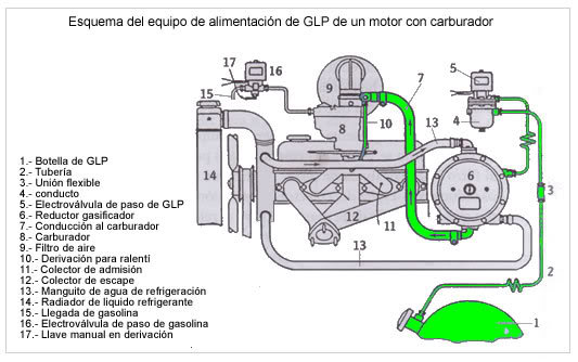 weber gas conversion kit manual