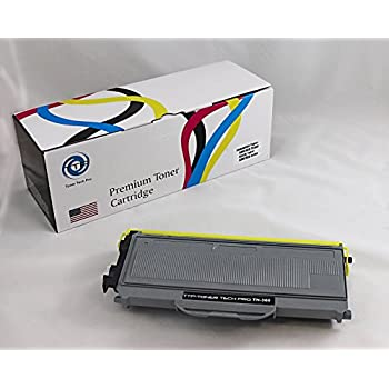 brother mfc 7840w owners manual