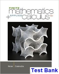 introductory statistics student solutions manual 7th edition download