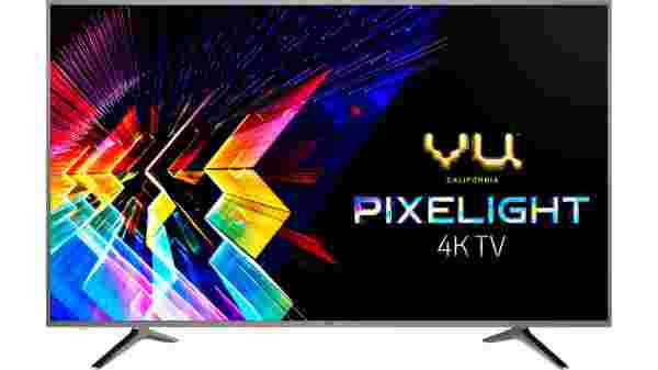 can you manually use lg tv smart tv