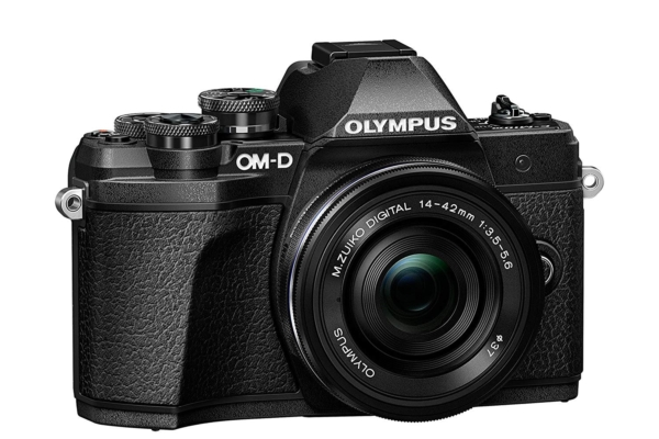 olympus omd m10 manual thai