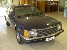 commodore manual cars for sale