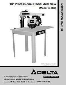 craftsman deluxe miter saw stand manual