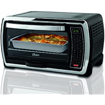 cuisinart toaster oven tob 195 manual
