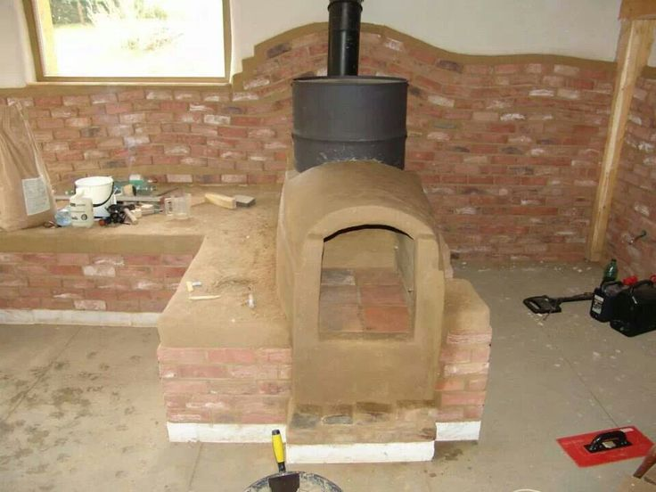 fire box pizza oven users manual