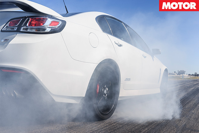 torque burnout game manual gearbox