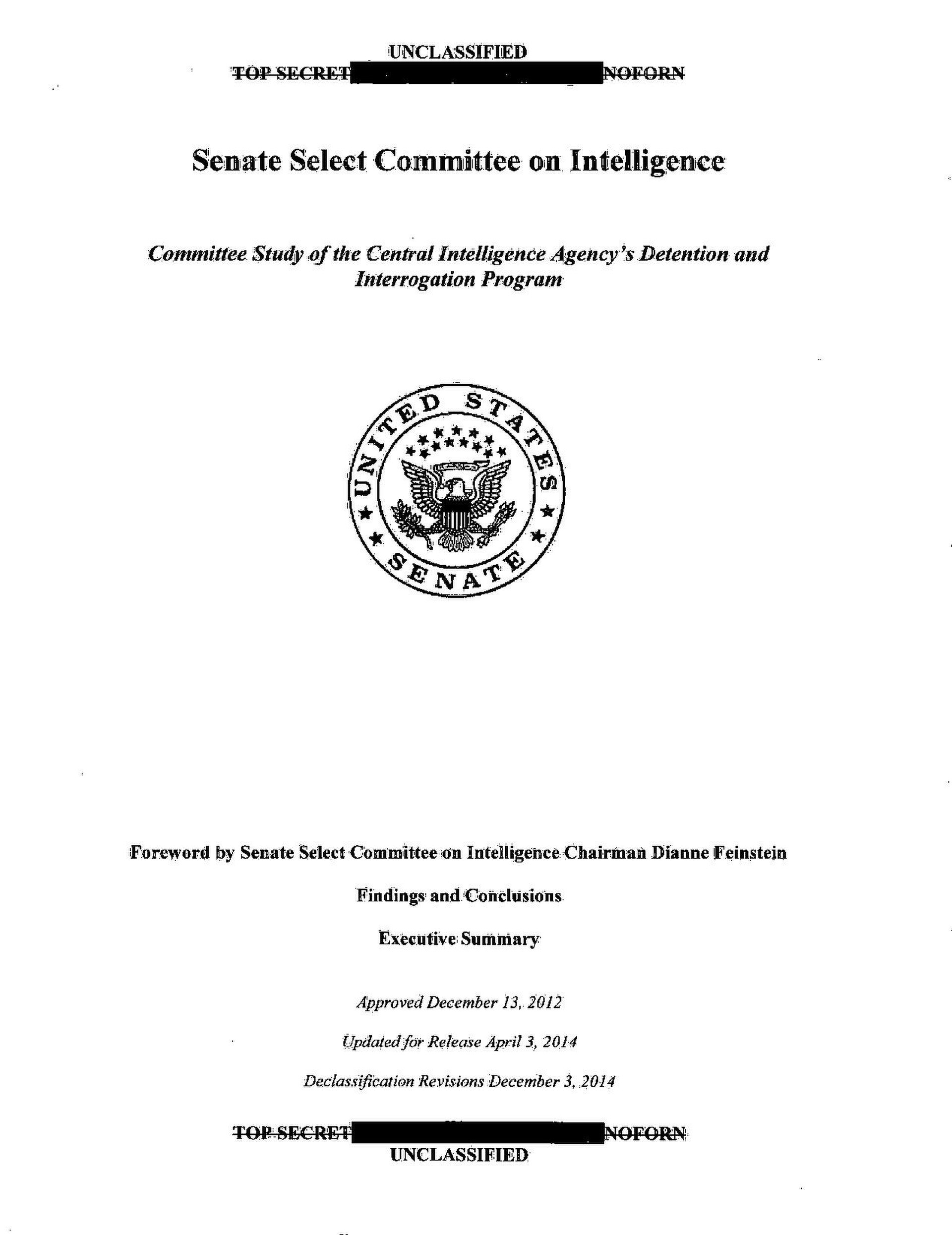 school of the americas cia torture manual