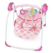 fisher-price starlight papasan cradle swing nite nite monkey manual