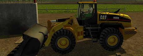 farming sim 15 manual ignition