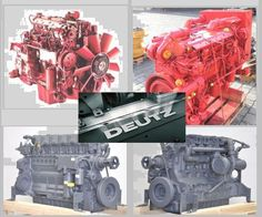 deutz bf4m2012 bf4m2012 c bf6m2012c engine service manual.pdf