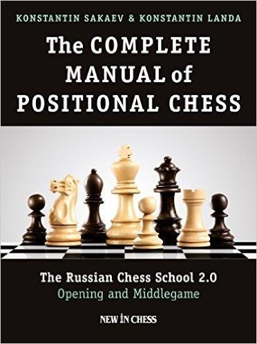dgt 2010 chess clock manual