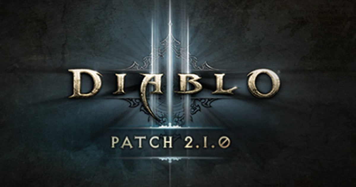 diablo 3 xbox one manual