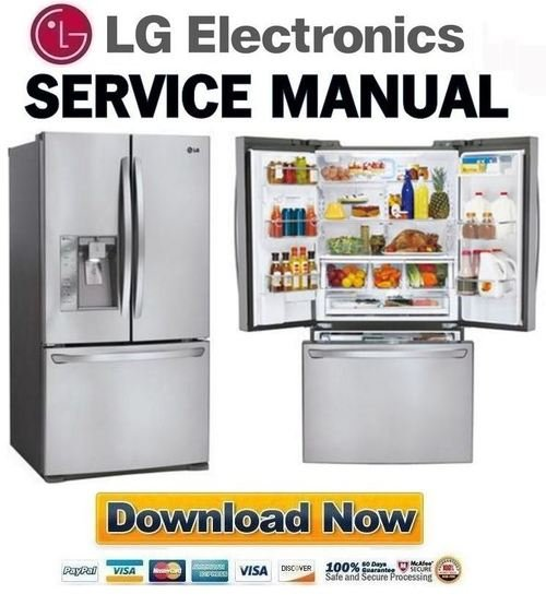 download mb a250 owners manual