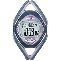 timex ironman target trainer heart rate manual