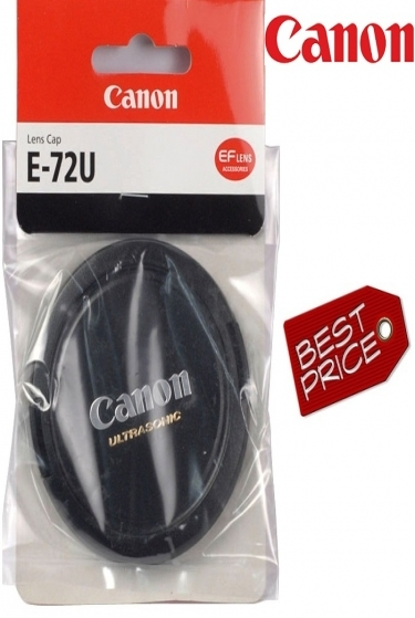 canon sx510 hs manual filter size