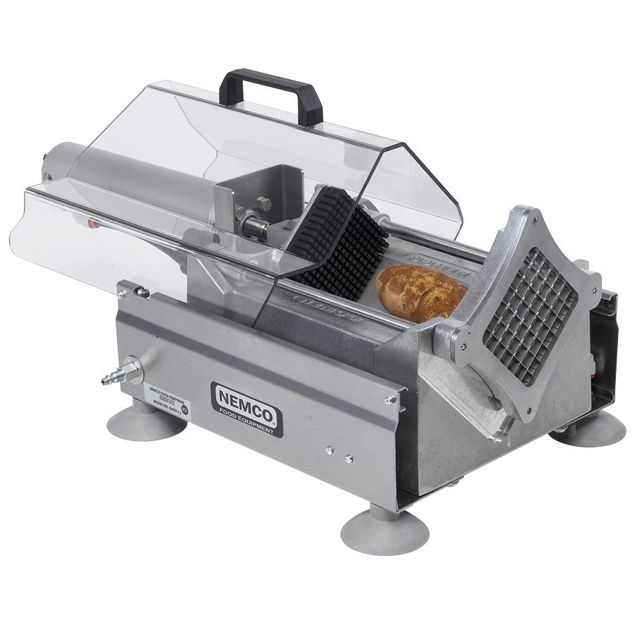 commercial potato chipper designs manual and automatic