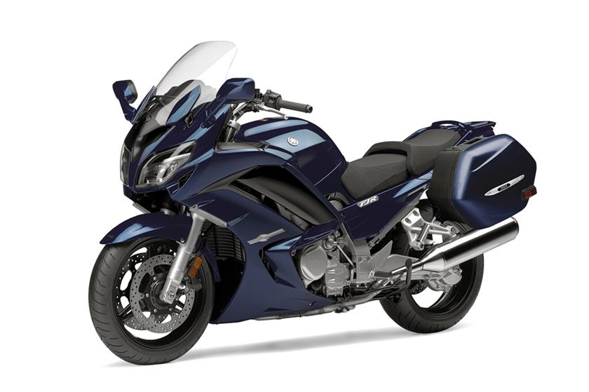 2016 kawasaki versys 1000 owners manual