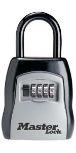 master lock 5406d key safe lock manual