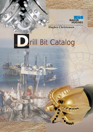 fixed cutter bit dull grading manual