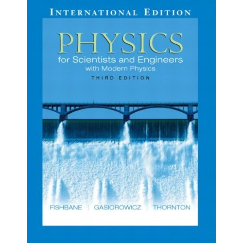 fundamentals of physics extended 9th edition solution manual
