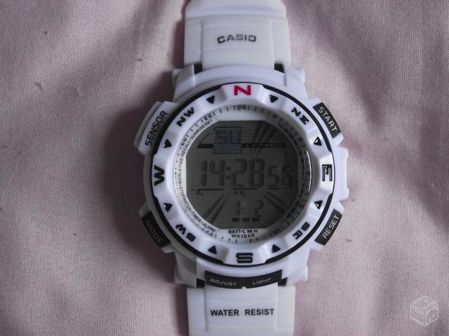 g shock ga 100 manual em portugues