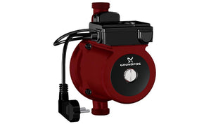 grundfos up15-14b pm manual