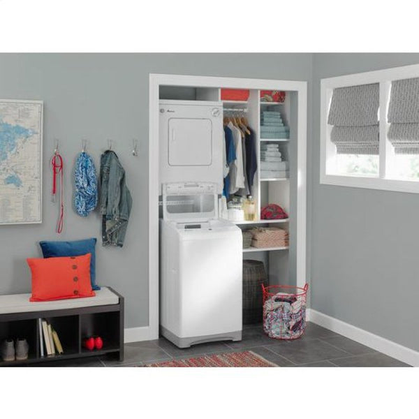 haier 1.5 cu ft portable washer manual