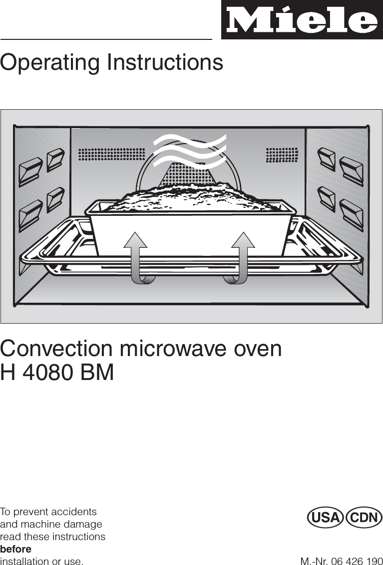highlander convection oven user manual