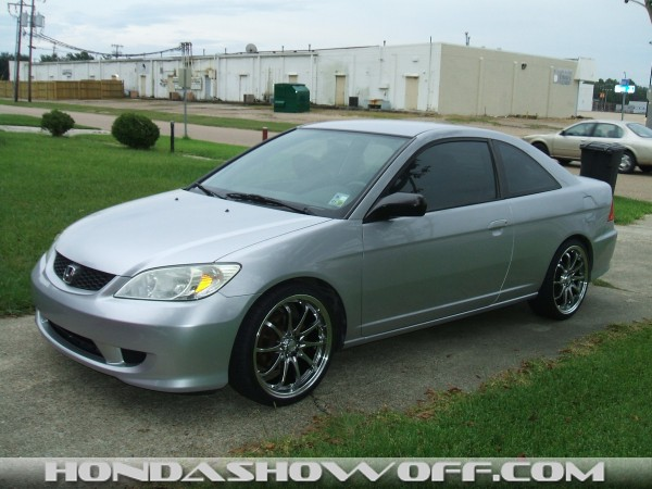 honda civic ex 2010 manual pdf