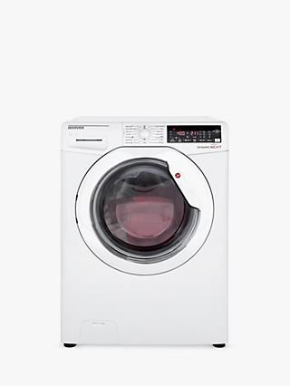 hoover manual dry 5030d dryer