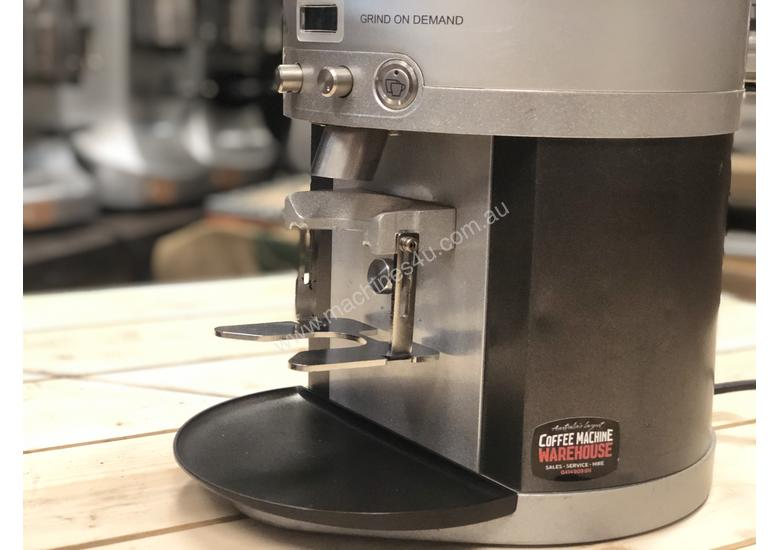 how to make a manual coffee grinder