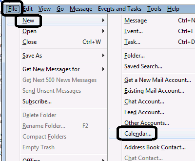 how to manually refresh outlook 2016