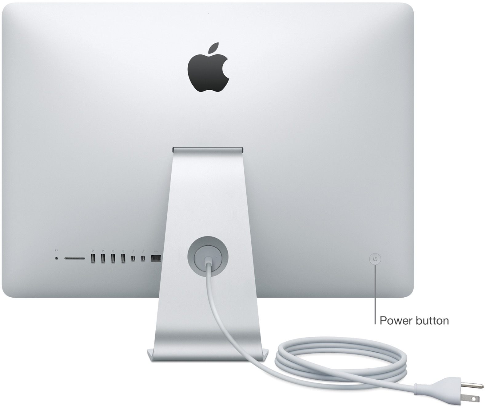 how to manually shut down a macbook pro