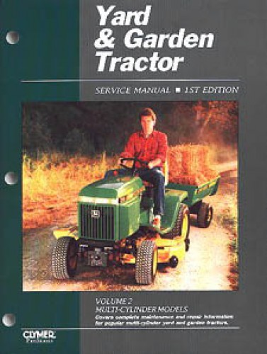 how to sharpen cylinder manual mower