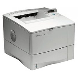 hp 4000 printer service manual