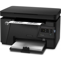 hp laserjet p1102w manual duplex