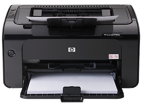 hp laserjet p1102w manual duplex mac