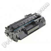 hp laserjet pro 400 m401dn manual feed tray separation pad