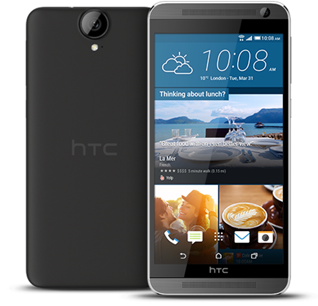 htc one user manual download