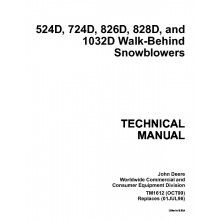 john deere 6920 workshop manual free download