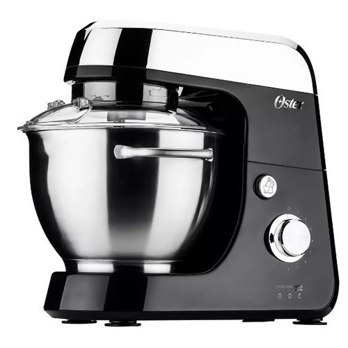 kitchenaid pro 500 stand mixer manual