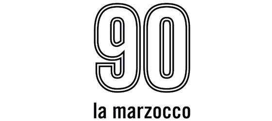 la marzocco gb5 tech manual