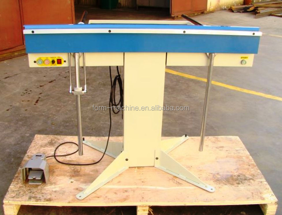manual tube bending machines uk