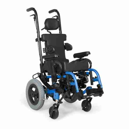 manual wheel chair parts australia